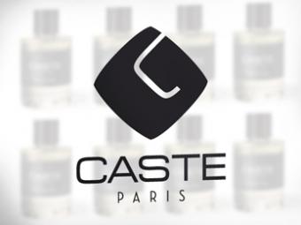 Caste Cosmetic