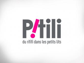 Pitili