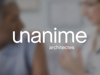 Unanime Architectes