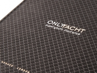 Only Yacht